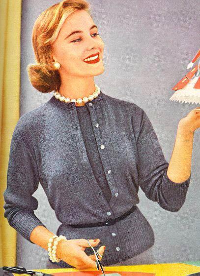 Healthy Dressing